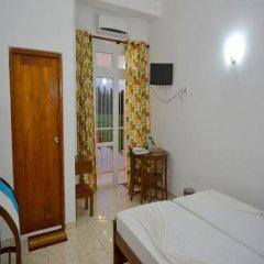 Owin Rose Hotel Номер Делюкс с различными типами кроватей фото 5