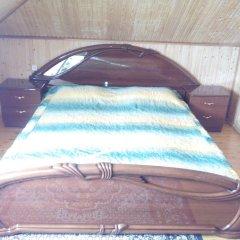 Гостиница Пансионат Золотая линия 3* Полулюкс с различными типами кроватей фото 9