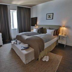 Отель Oasis Boutique Hotel, Riviera Holiday Club Болгария, Золотые пески - отзывы, цены и фото номеров - забронировать отель Oasis Boutique Hotel, Riviera Holiday Club онлайн комната для гостей