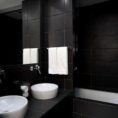 Апартаменты Bliss Lisbon Apartments - Avenidas ванная фото 2
