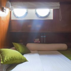 Dream Voyager Yacht in North Male Atoll, Maldives from 388$, photos, reviews - zenhotels.com childrens activities photo 2