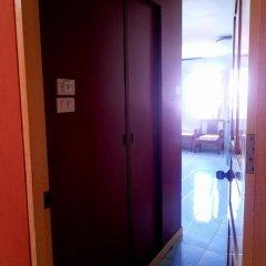Отель Pinthong house интерьер отеля фото 3