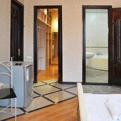 Hotel Gallery балкон