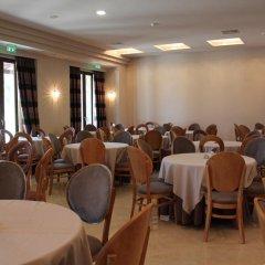 Grand Meteora Hotel Kalambaka Greece Zenhotels