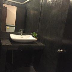 Baan Suan Ta Hotel 2* Улучшенный номер с различными типами кроватей фото 46