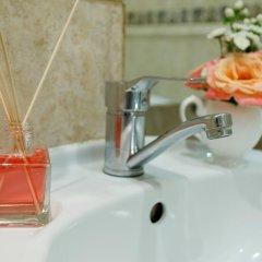 Апартаменты Studio - De lux ванная