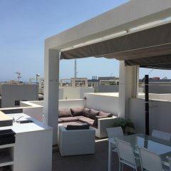 Отель Penthouse Oasis Beach La Zenia Испания, Ориуэла - отзывы, цены и фото номеров - забронировать отель Penthouse Oasis Beach La Zenia онлайн фото 2