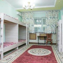 Hostel Star интерьер отеля