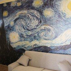 Отель Gli Artisti Италия, Аджерола - отзывы, цены и фото номеров - забронировать отель Gli Artisti онлайн спа