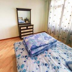 Отель Yerevan Apartel детские мероприятия фото 2