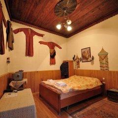 Отель Tokmak Guest House 3* Стандартный номер