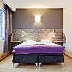 Best Western Arena Hotel Gothenburg 3* Стандартный номер фото 2