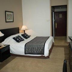 Century Park Hotel 4* Номер Делюкс с различными типами кроватей фото 2