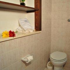 Hotel Columbia 2* Стандартный номер с различными типами кроватей фото 6