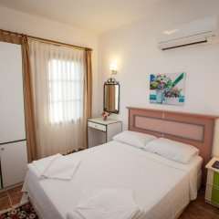 Papermoon Hotel & Aparts 2* Апартаменты с различными типами кроватей фото 12