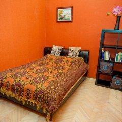Апартаменты Ginestrata Apartment Будапешт комната для гостей фото 3