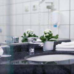 Sachsenpark-Hotel 4* Стандартный номер с различными типами кроватей фото 2