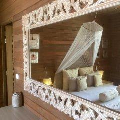 Отель Met House Остров Гасфинолу спа фото 2