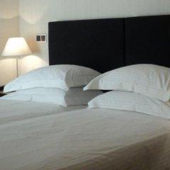 Athens Gate Hotel 4* Номер Эконом с разными типами кроватей фото 5