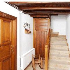 Collage House Hotel Стандартный номер с различными типами кроватей фото 12