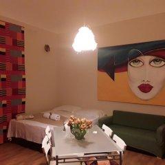 Отель Palazzo Gancia Италия, Сиракуза - отзывы, цены и фото номеров - забронировать отель Palazzo Gancia онлайн питание