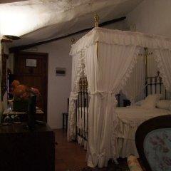 Hotel Afán De Rivera Убеда детские мероприятия