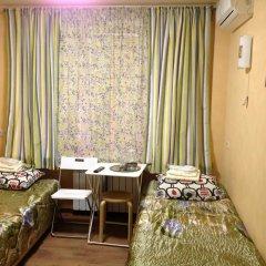 Гостиница Соня спа