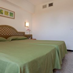 Апартаменты Niu d'Aus Apartments 3* Апартаменты с различными типами кроватей фото 25