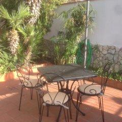 Отель A Due Passi Dal Mare Италия, Палермо - отзывы, цены и фото номеров - забронировать отель A Due Passi Dal Mare онлайн