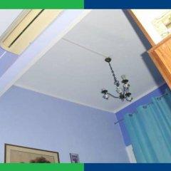 Отель Santa Oliva Homestay Италия, Палермо - отзывы, цены и фото номеров - забронировать отель Santa Oliva Homestay онлайн бассейн
