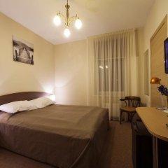 Dzintars Hotel 3* Стандартный номер фото 2