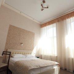 Гостиница Панда 3* Стандартный номер с различными типами кроватей