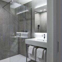 Отель Ramada Plaza Antwerp 4* Студия с различными типами кроватей фото 4
