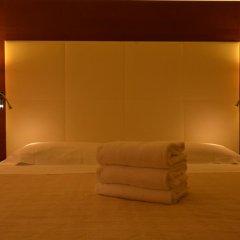 Hotel Il Gentiluomo 4* Стандартный номер