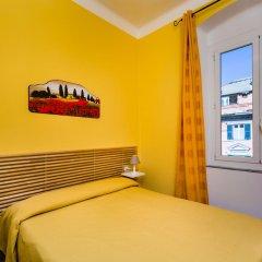 Hotel Boccascena 3* Стандартный номер фото 17