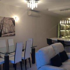 Отель Saint Julian's - Sea View Apartments Мальта, Сан Джулианс - отзывы, цены и фото номеров - забронировать отель Saint Julian's - Sea View Apartments онлайн спа