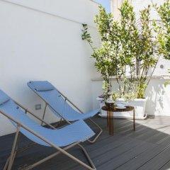Отель San Francesco Bed & Breakfast Альтамура фото 2