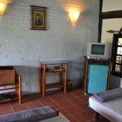 Отель Viethouse Lodge интерьер отеля фото 2