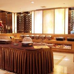 Отель New Harbour Service Apartments Китай, Шанхай - 3 отзыва об отеле, цены и фото номеров - забронировать отель New Harbour Service Apartments онлайн питание