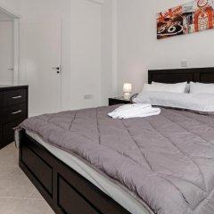 Апартаменты Artemis Cynthia Complex Апартаменты с 2 отдельными кроватями фото 17