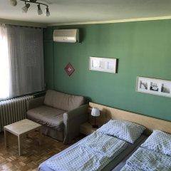 Отель Budapest Flat Rent комната для гостей фото 3