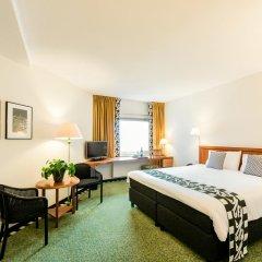 Hotel Theater Figi 4* Представительский номер с различными типами кроватей фото 4