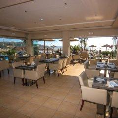 Отель Terezas Hotel Греция, Корфу - отзывы, цены и фото номеров - забронировать отель Terezas Hotel онлайн питание