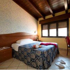 Venini Hotel 3* Стандартный номер с различными типами кроватей фото 2