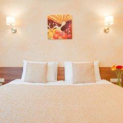 Гостиница Rotas on Krasnoarmeyskaya 3* Стандартный номер с разными типами кроватей фото 6