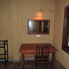 Отель Turtles Rest and Curry Bowl комната для гостей фото 5
