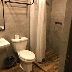 Cebu R Hotel - Capitol 3* Стандартный номер с различными типами кроватей фото 4