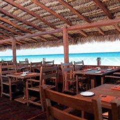 Отель GR Caribe Deluxe By Solaris - Все включено Мексика, Канкун - 8 отзывов об отеле, цены и фото номеров - забронировать отель GR Caribe Deluxe By Solaris - Все включено онлайн питание фото 7