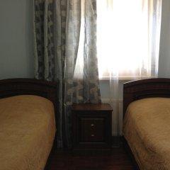 Гостевой Дом Рафаэль сейф в номере