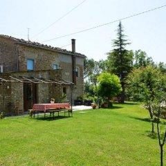 Отель Villa Rimo Country House Италия, Трайа - отзывы, цены и фото номеров - забронировать отель Villa Rimo Country House онлайн фото 11